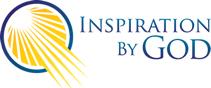 Inspiration By God