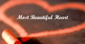 beautiful_heart