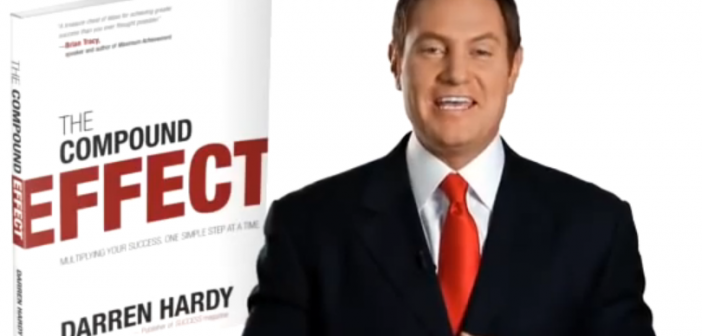 darren_hardy_compound_effect