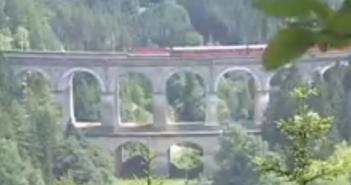 semmering_railway