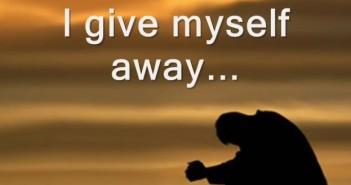 givemyselfaway