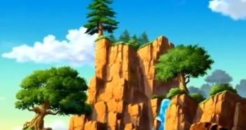 3.trees