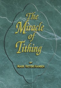 The Miracle of Tithing (1)