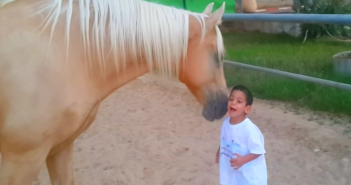 special_needs_child_and_horse