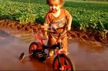 mud_bath